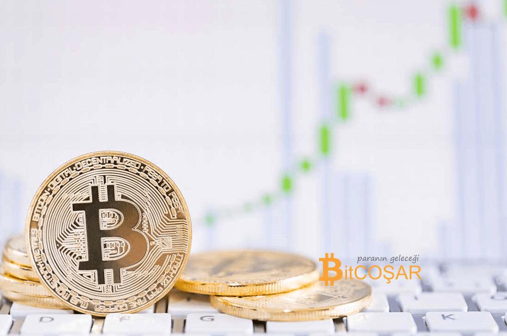 bitcoin sinyali