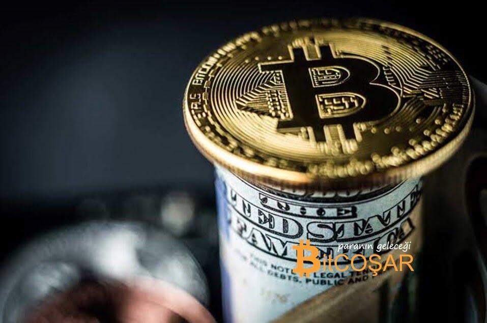 bitcoin günü