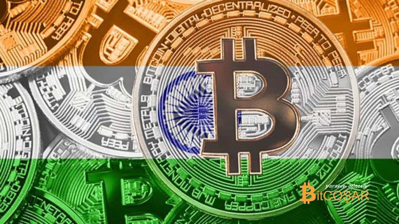 Blockchain Hızlandırıcı