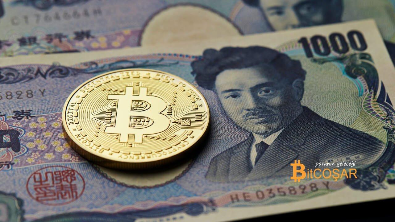 Dijital Yen
