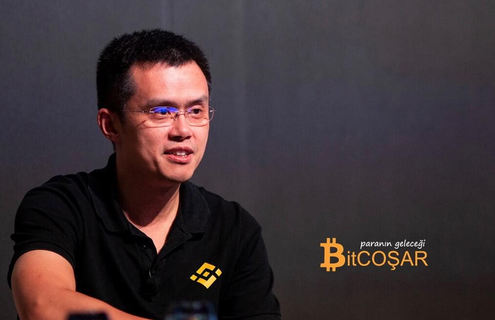 bitcoin 100 bin dolar