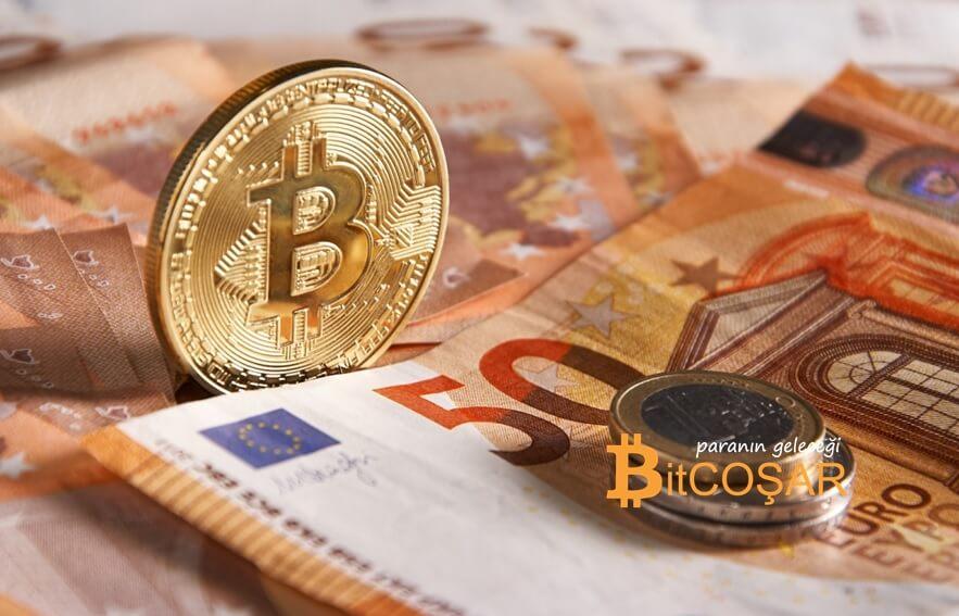 bitcoin operasyonu
