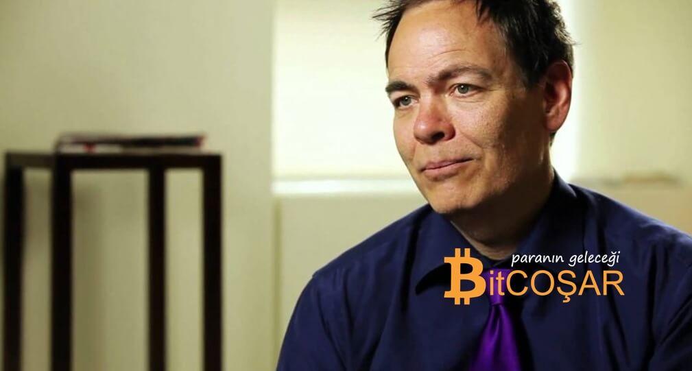 bitcoin alın