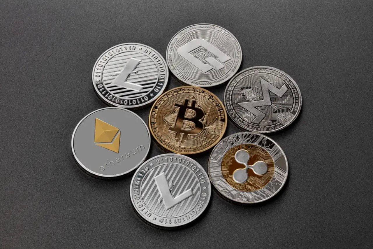 Coin ile Token Arasındaki Farklar Nelerdir? 1 - Altcoin Nedir
