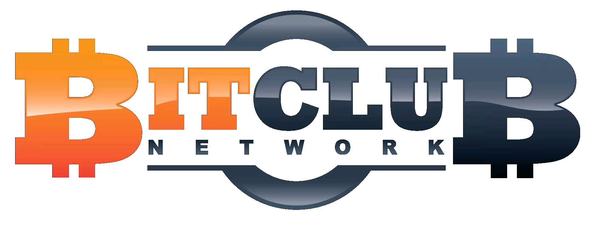 BitClub Network logosu