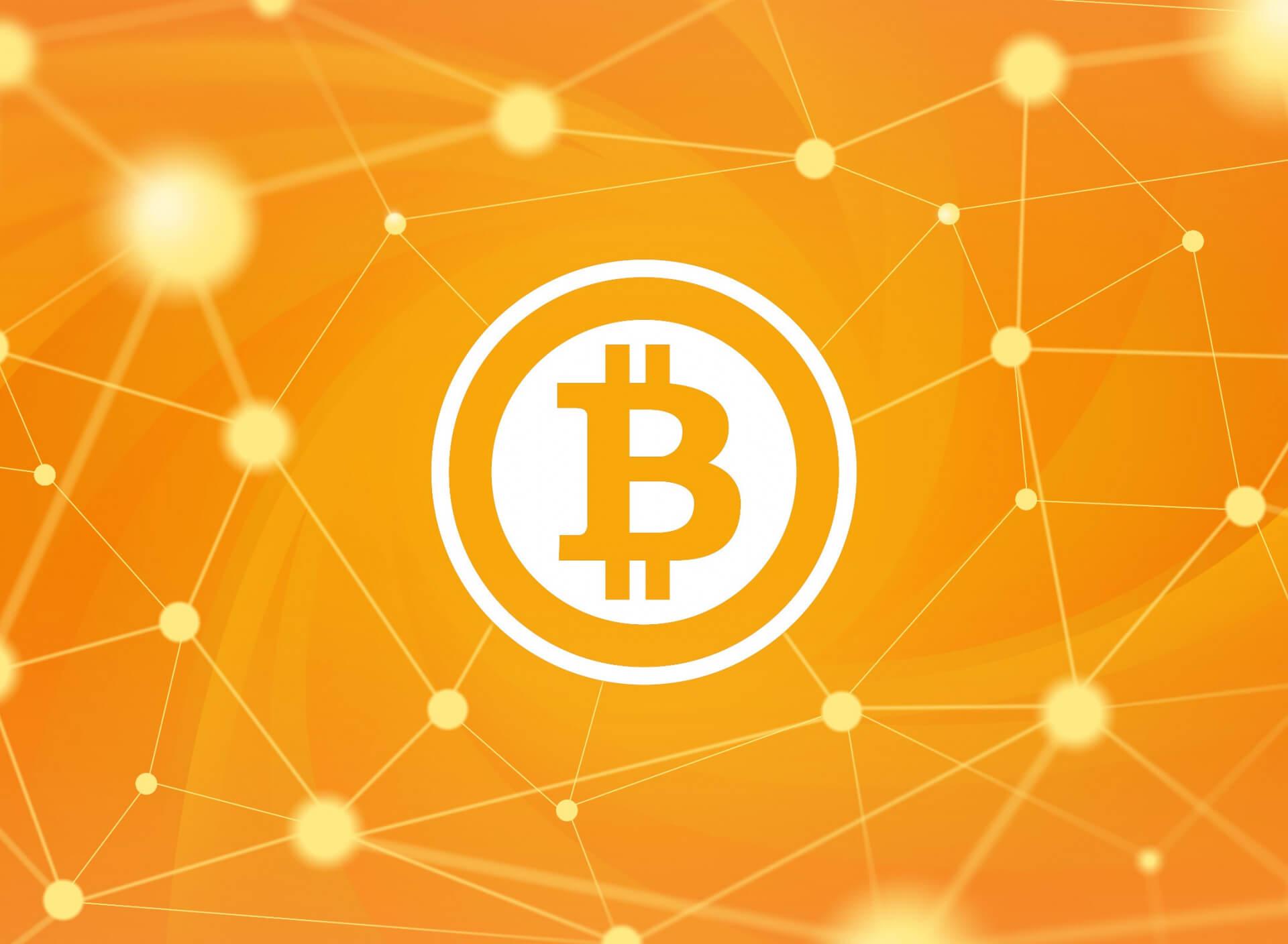 Bitcoin Ağını Kim Yönetiyor? 2 - Bitcoin Ağı