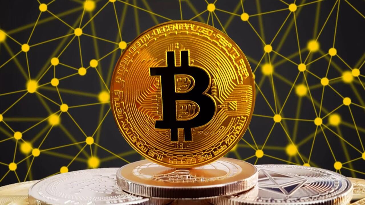 Bitcoin Ağını Kim Yönetiyor