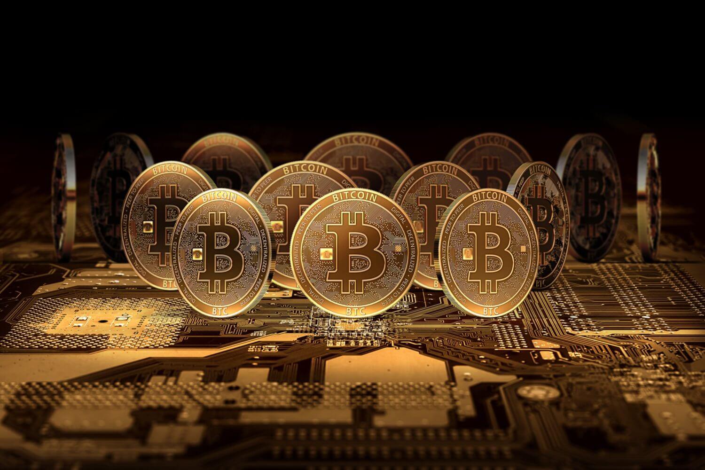 Bitcoin Ağını Kim Yönetiyor? 1 - Bitcoin Ağ