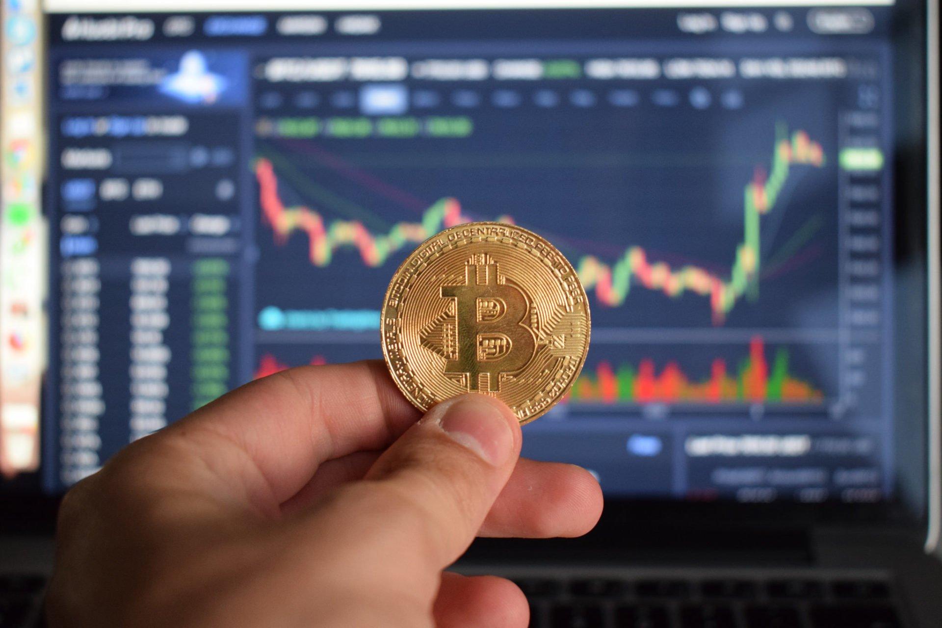 Bitcoin Borsalarında Arbitraj Nasıl Yapılır