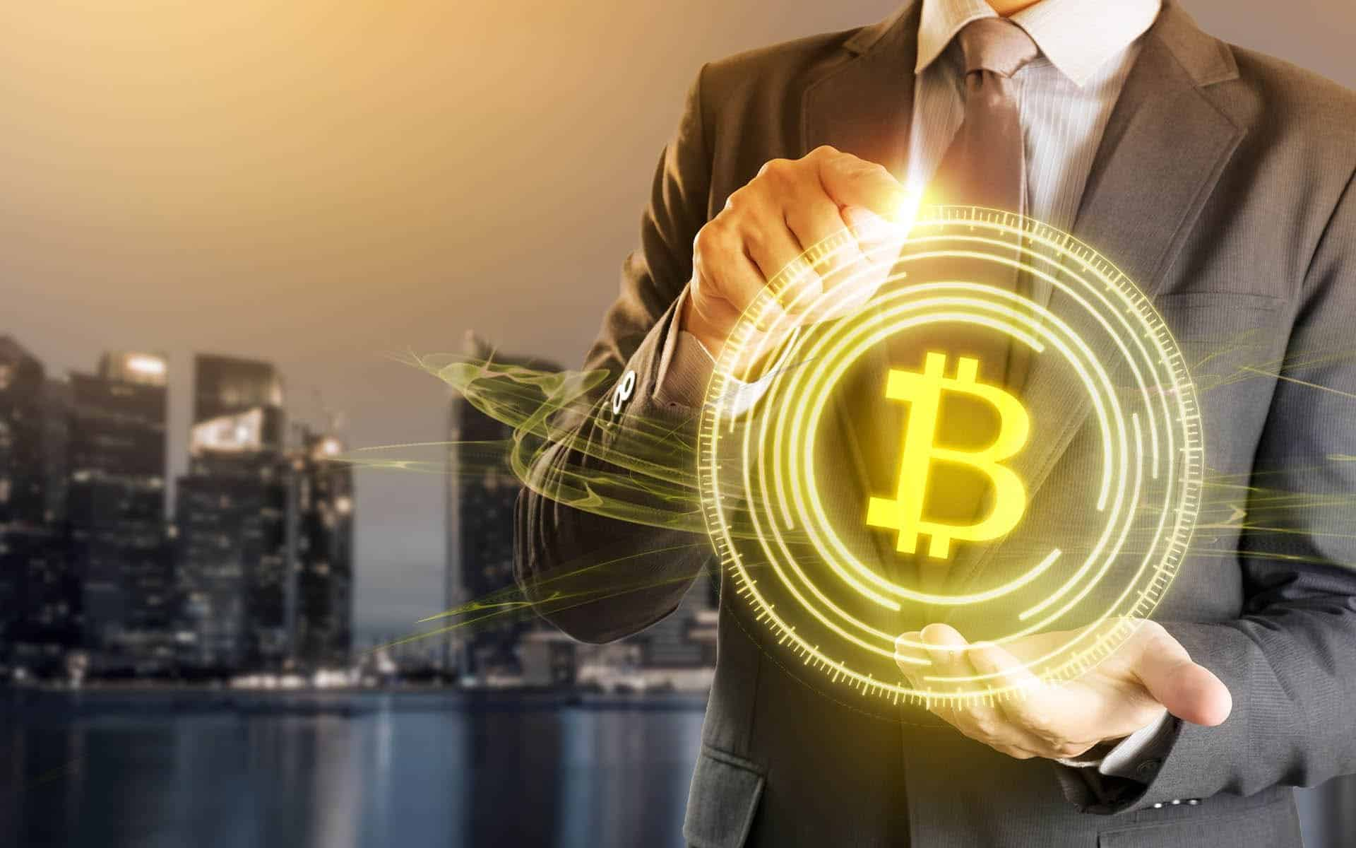 Bitcoin Caiz mi Diyanet'ten Bitcoin Fetvası!