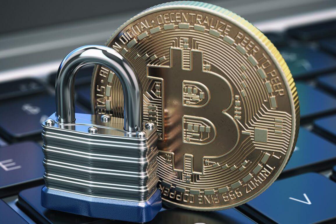 Bitcoin Güvenli mi