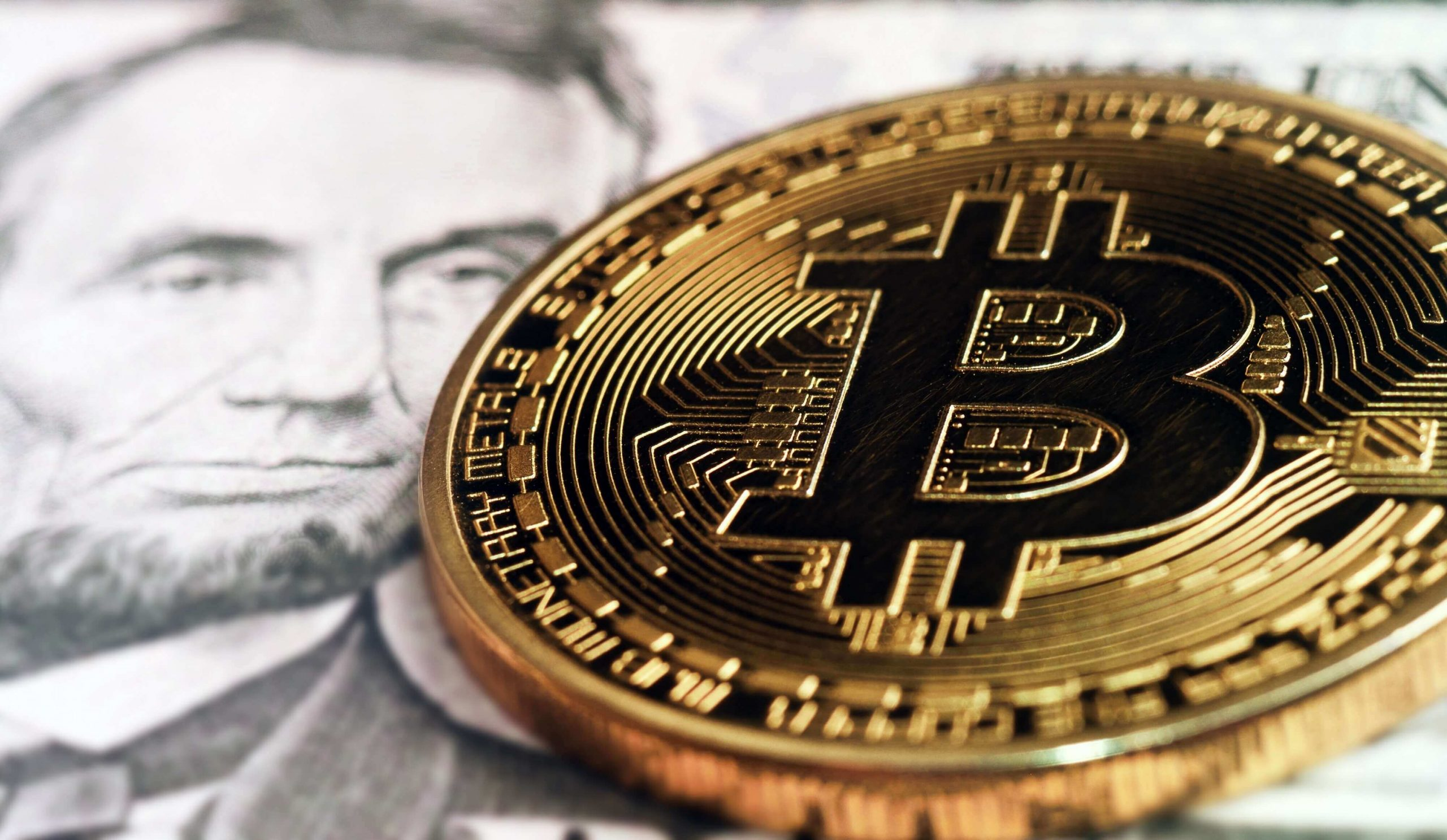 Bitcoin Kurucusu Kimdir? 1 - Bitcoin Kurucusu scaled