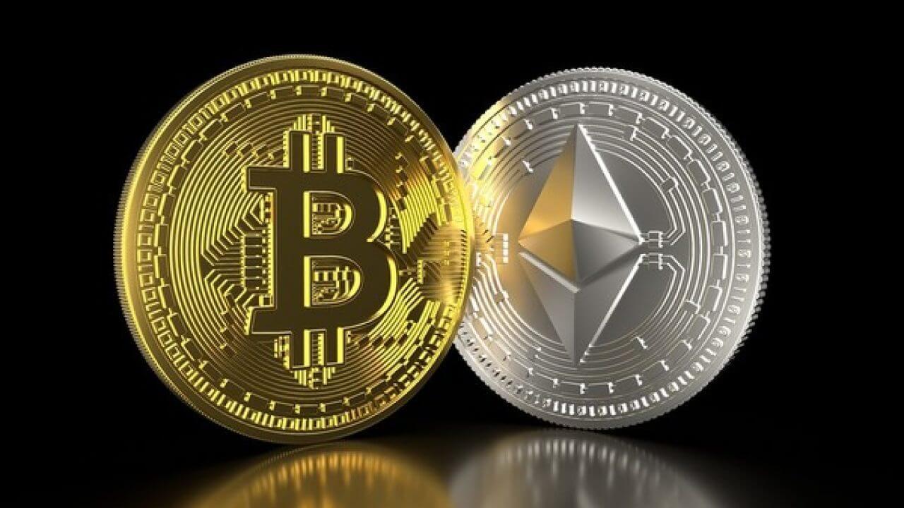 Bitcoin ve Ethereum Arasındaki Farklar Nelerdir