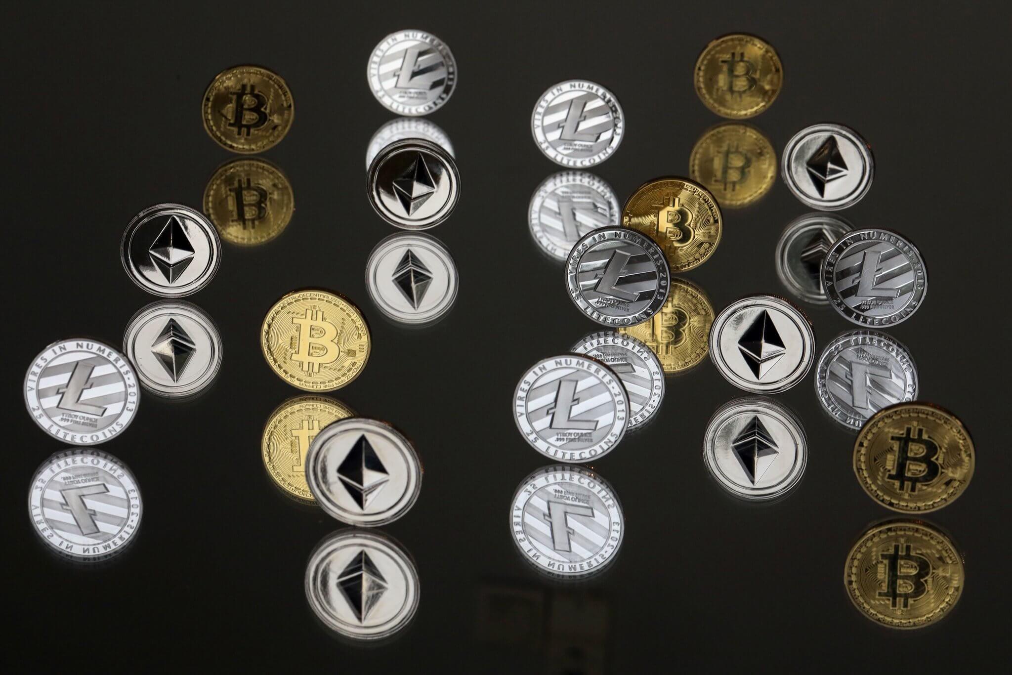 Coin ile Token Arasındaki Farklar Nelerdir