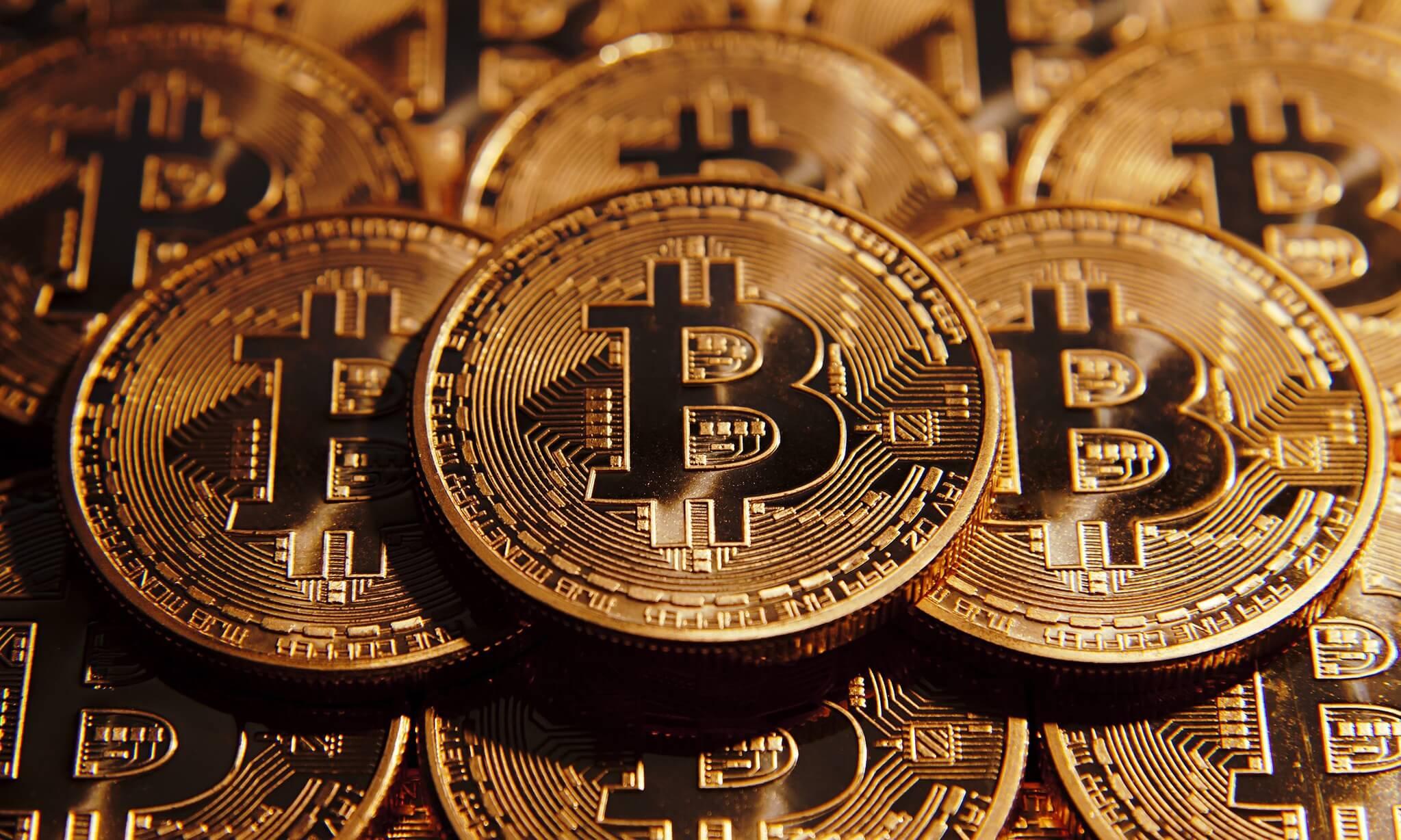 Diyanet'ten Bitcoin Fetvası