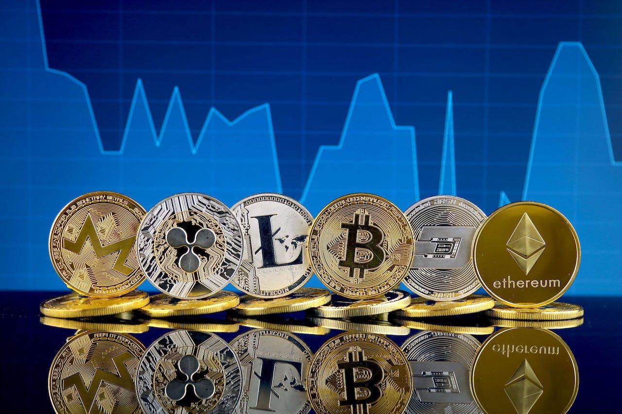 Kripto Para Nasıl Üretilir? 2 - Geliştirici Kontrolünde Üretim