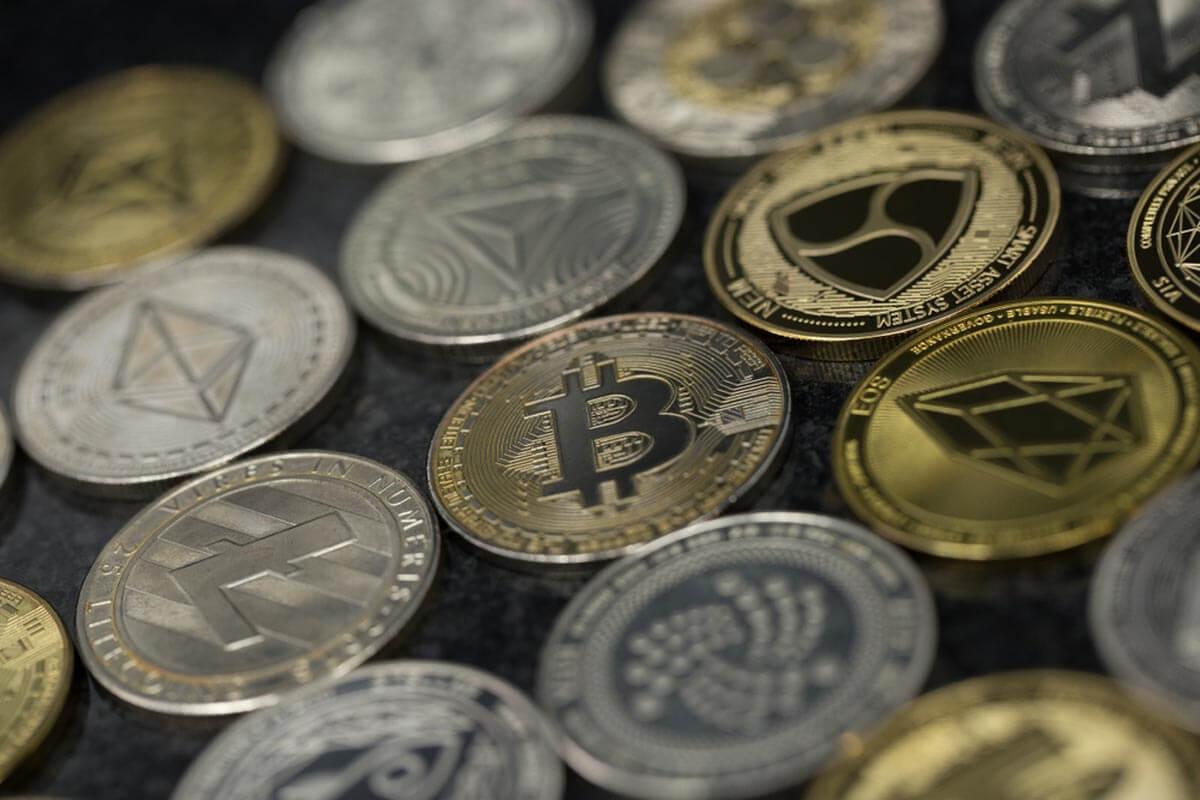 Kripto Para Borsalarında Yapılan Hatalar Nelerdir?