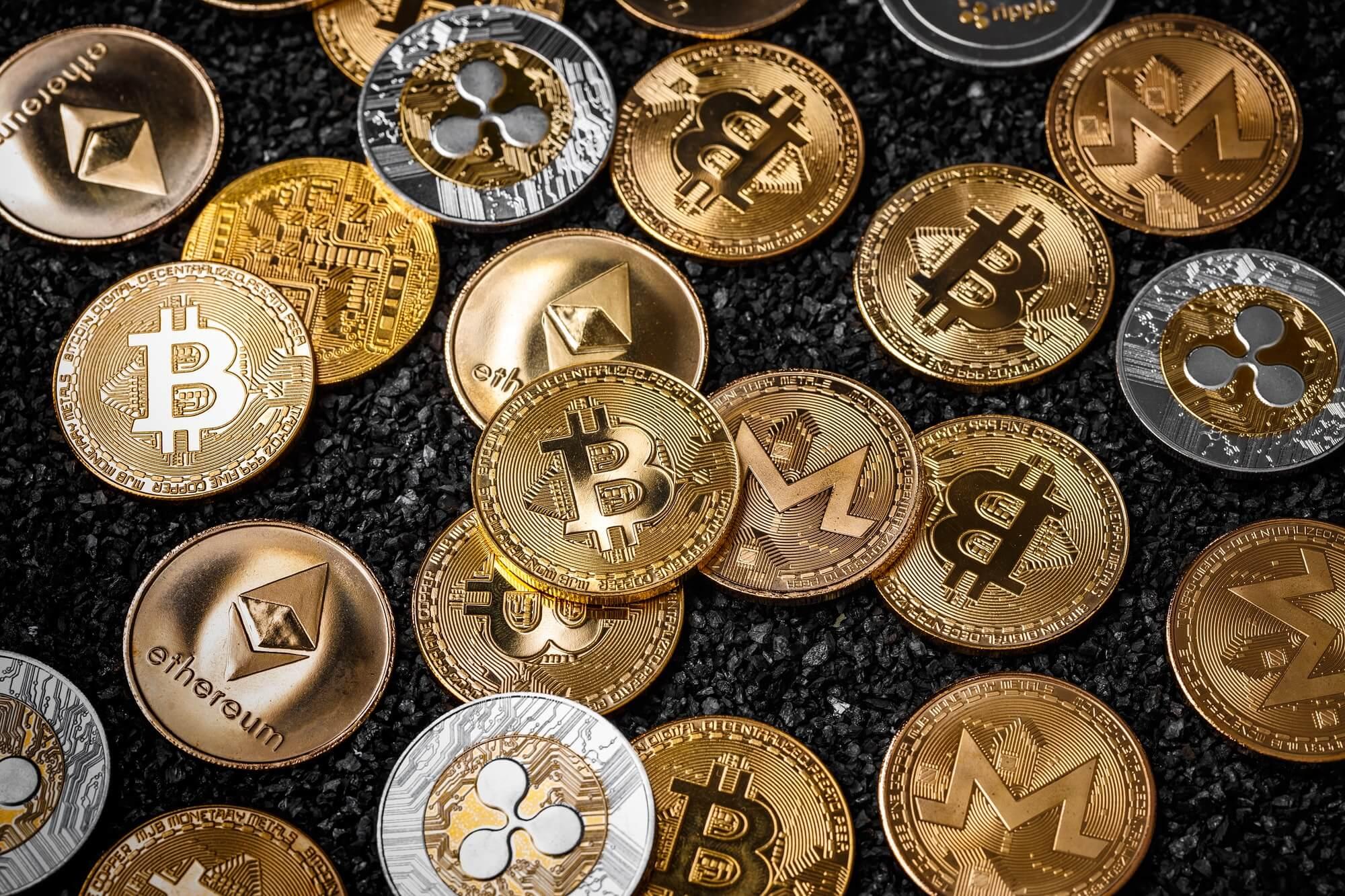 Kripto Para Borsalarında Yapılan Hatalar Nelerdir? 2 - Kripto Para Borsalarında Yapılan Hatalar