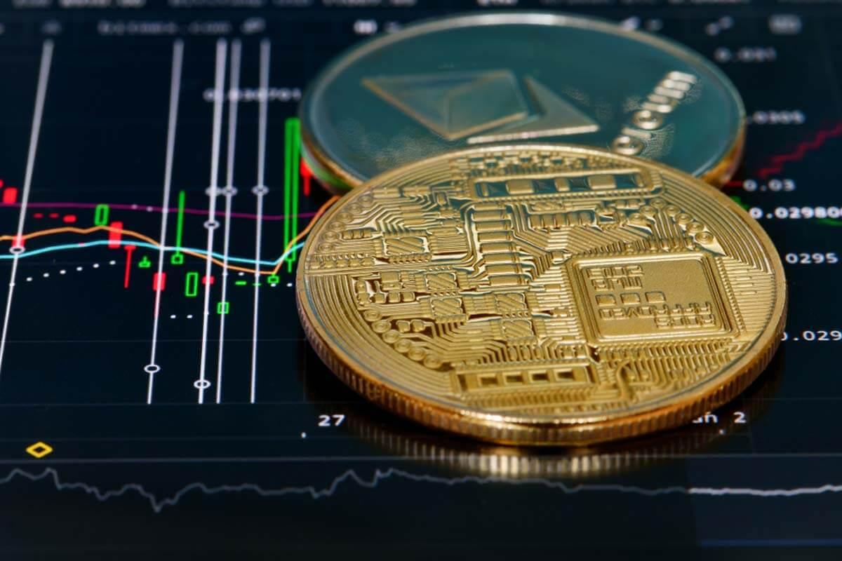 Kripto Para Grafikleri Nasıl Okunur? 1 - Kripto Para Grafikleri Okuma ve Analizi