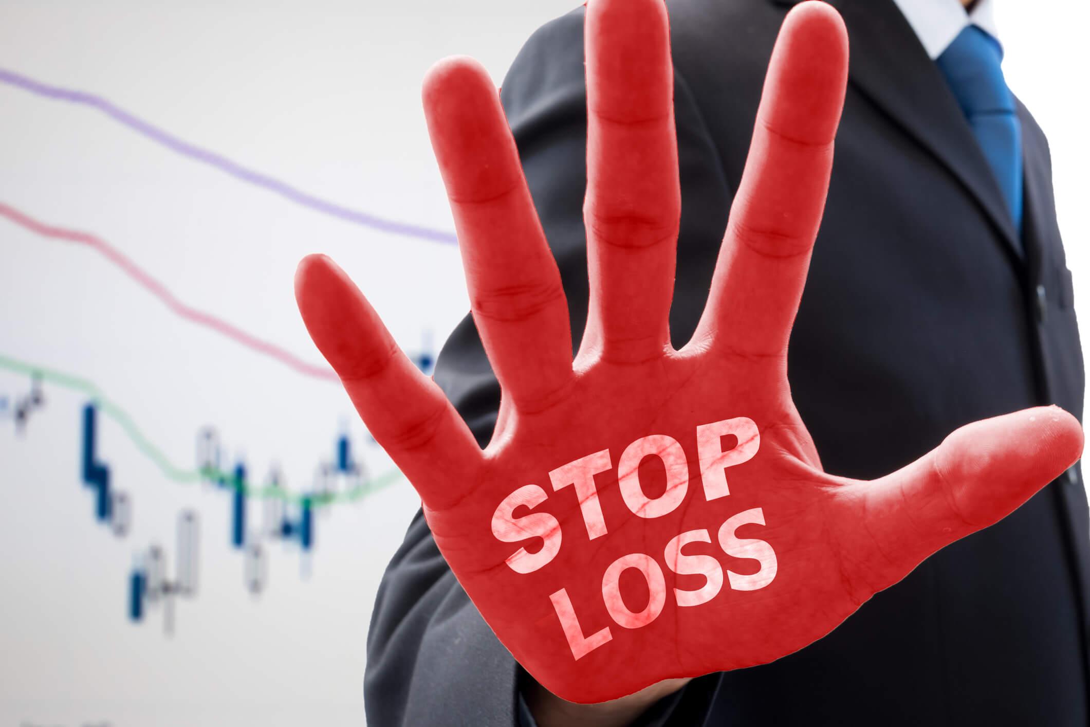 Stop Loss (Stop-Limit) Nedir Stop Loss (Zarar Durdurma) Nasıl Kullanılır