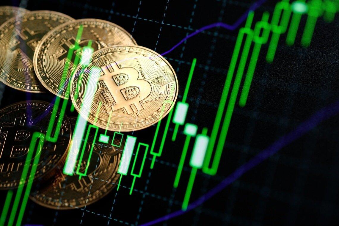 Teknik Analiz Nedir? Kripto Paralarda Teknik Analiz Nasıl Yapılır? 1 - Teknik Analiz