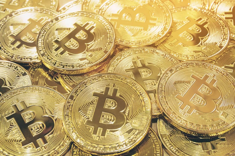 Bitcoin Caiz mi? Diyanet'ten Bitcoin Fetvası! 1 - bitcoin haram mi helal mi