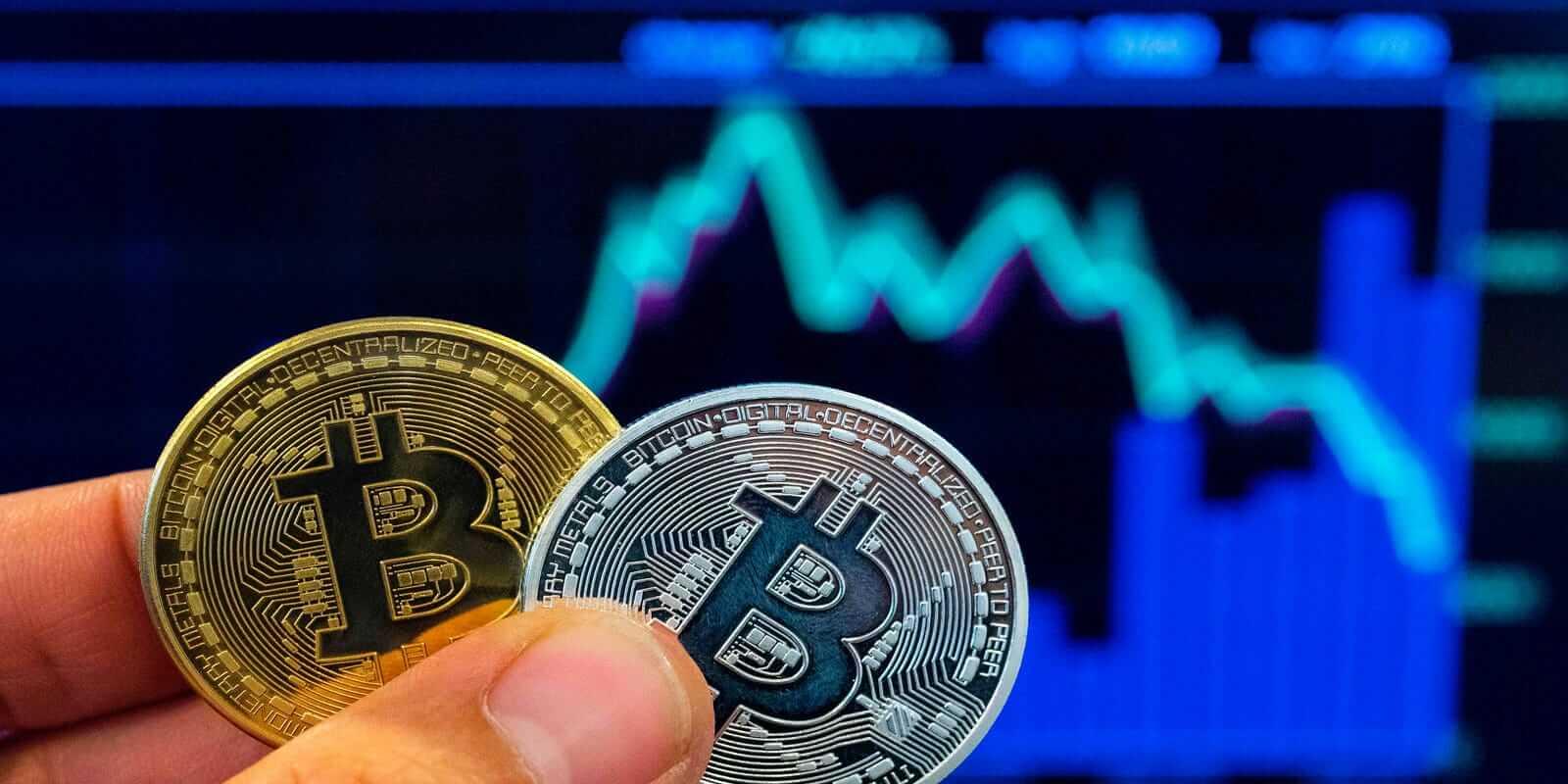 İlk Bitcoin Alışverişi ve Hikayesi
