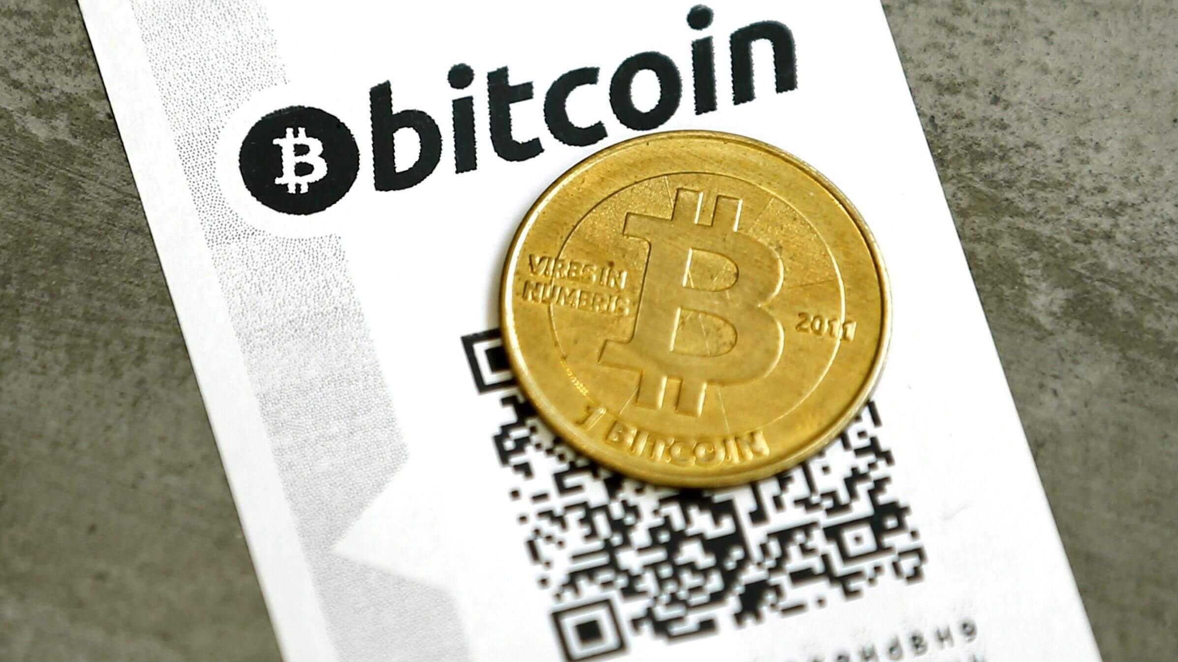 İnsanlar Gerçekten Bitcoin Kullanıyor mu