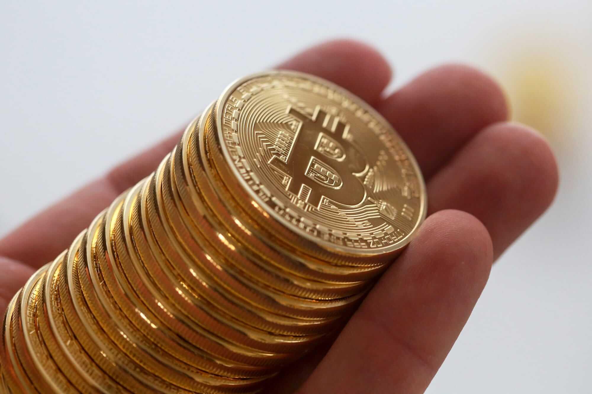 İnsanlar Gerçekten Bitcoin Kullanıyor mu? 2 - İnsanlar Neden Bitcoin'i Tercih Ediyor