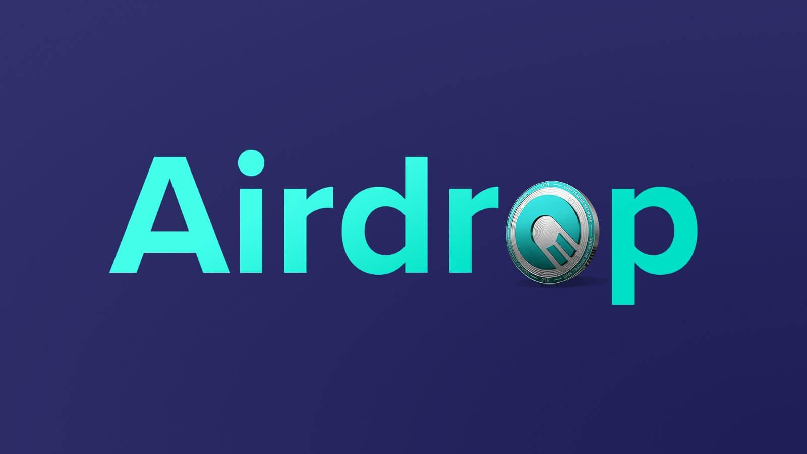 Air Drop Nedir? Katılım Koşulları Nelerdir?