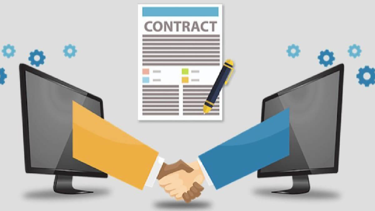 Akıllı Sözleşme Nedir? (Smart Contract) 2 - Akıllı Sözleşmelerin Amacı Nedir