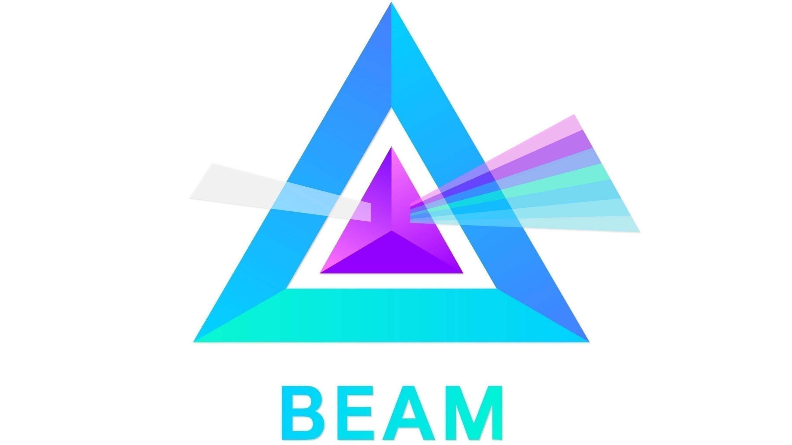 Beam Coin Nedir? 1 - Beam scaled