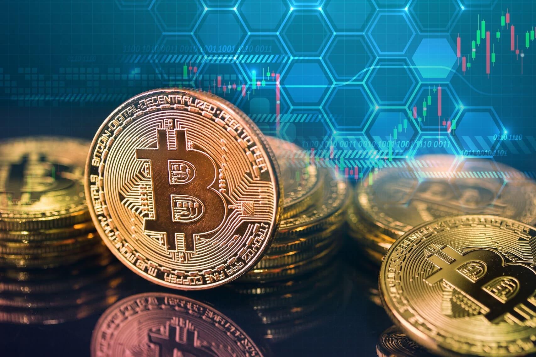Bitcoin İşlemleri Herkese Açık mı