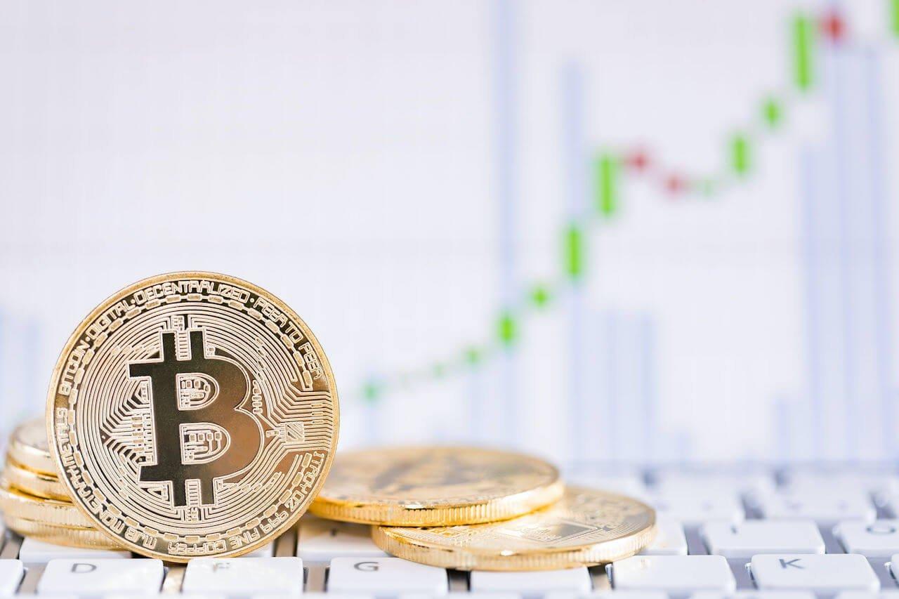 Bitcoin İşlemleri Herkese Açık mı? 1 - Bitcoin İşlemleri
