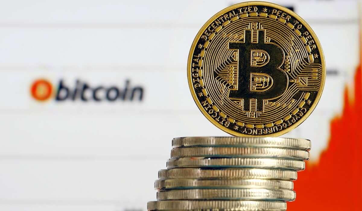 Bitcoin Almadan Önce Bilinmesi Gerekenler