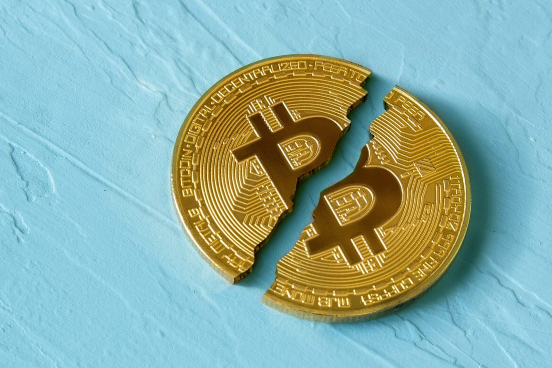 Bitcoin Blok Ödülü Yarılanması Nedir Bitcoin Fiyatını Etkiler mi