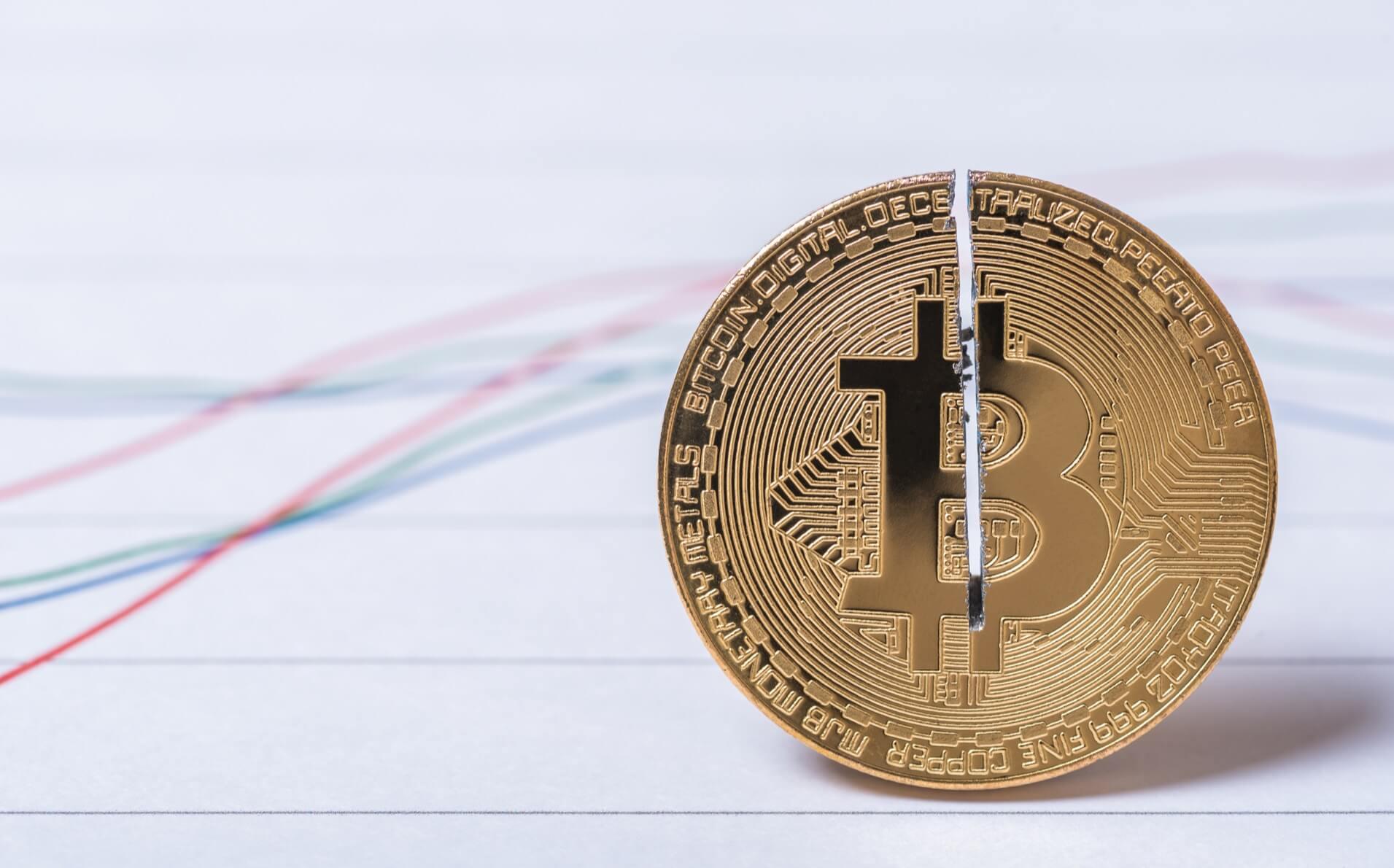 Bitcoin Blok Ödülü Yarılanması Nedir? Bitcoin Fiyatını Etkiler mi? 1 - Bitcoin Blok Ödülü Yarılanması Nedir