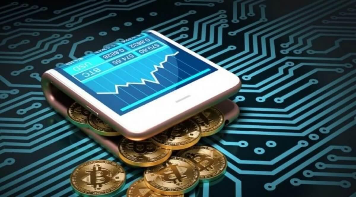 Bitcoin Hesabı Nasıl Açılır? Bitcoin Cüzdanı Nasıl Oluşturulur? 2 - Bitcoin Cüzdanı