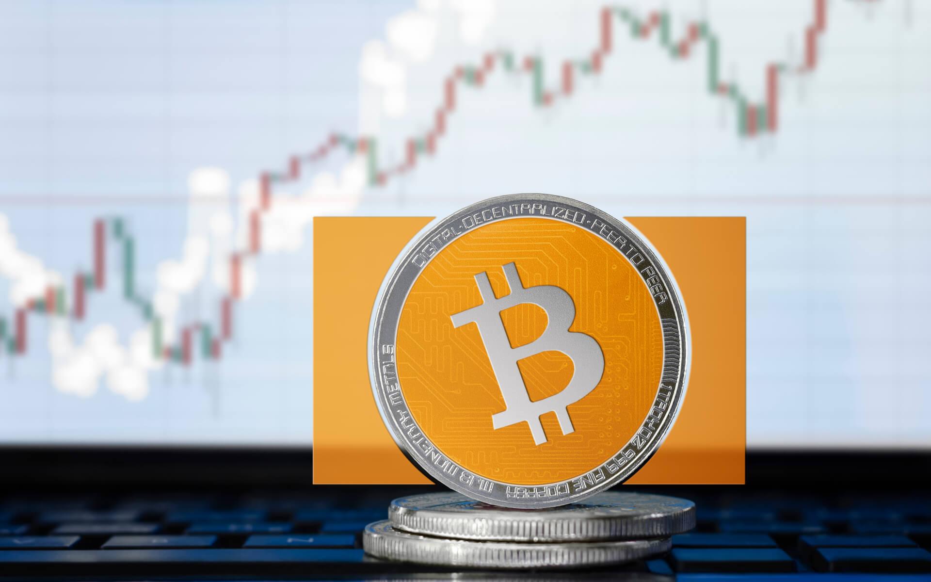 Bitcoin Cash Nedir? Nasıl Başladı?