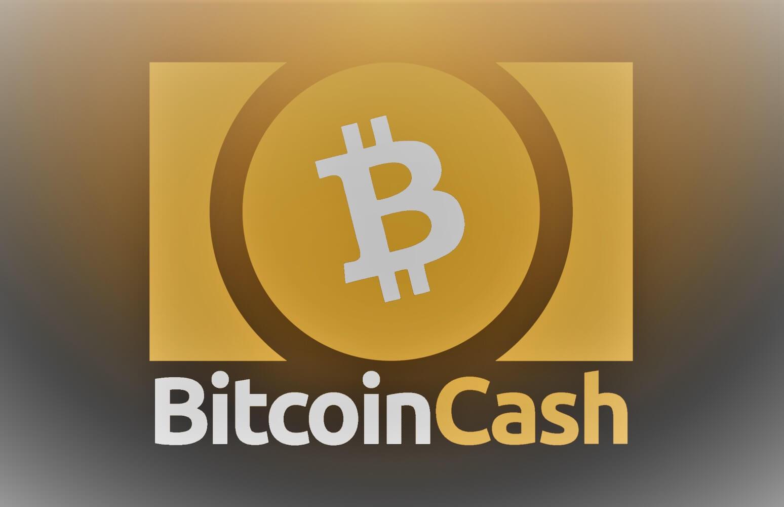 Bitcoin Cash Nedir? Nasıl Başladı? 1 - Bitcoin Cash