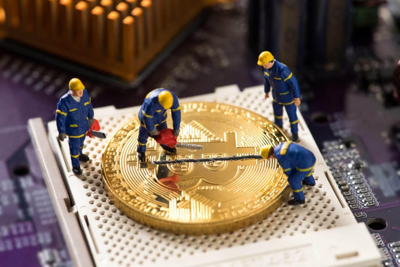 Bitcoin Blok Ödülü Yarılanması Nedir? Bitcoin Fiyatını Etkiler mi? 2 - Bitcoin Fiyatını Etkiler mi