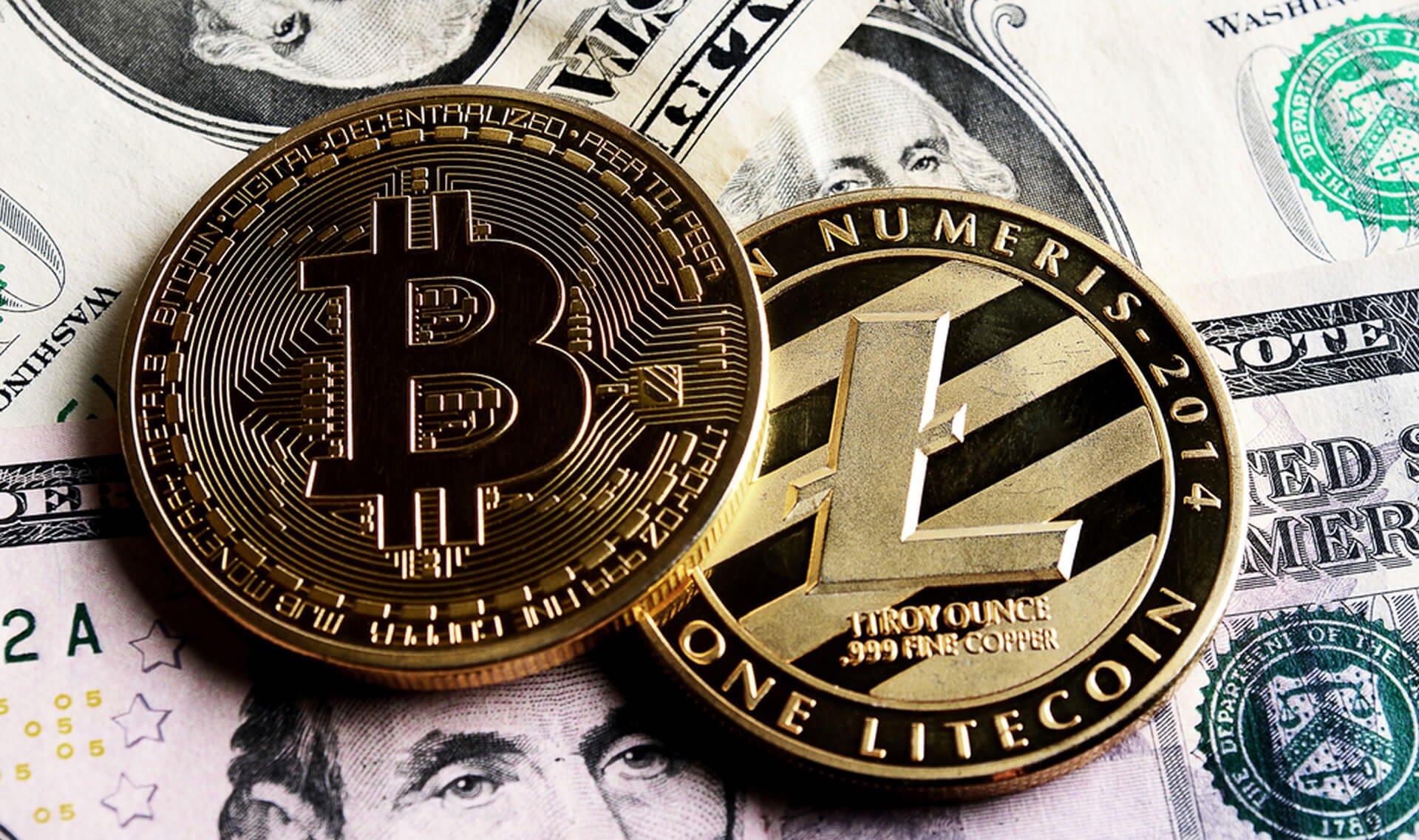 Bitcoin Ne Kadar Güvenli? Yatırım Yapılır mı? 1 - Bitcoin Güvenlik
