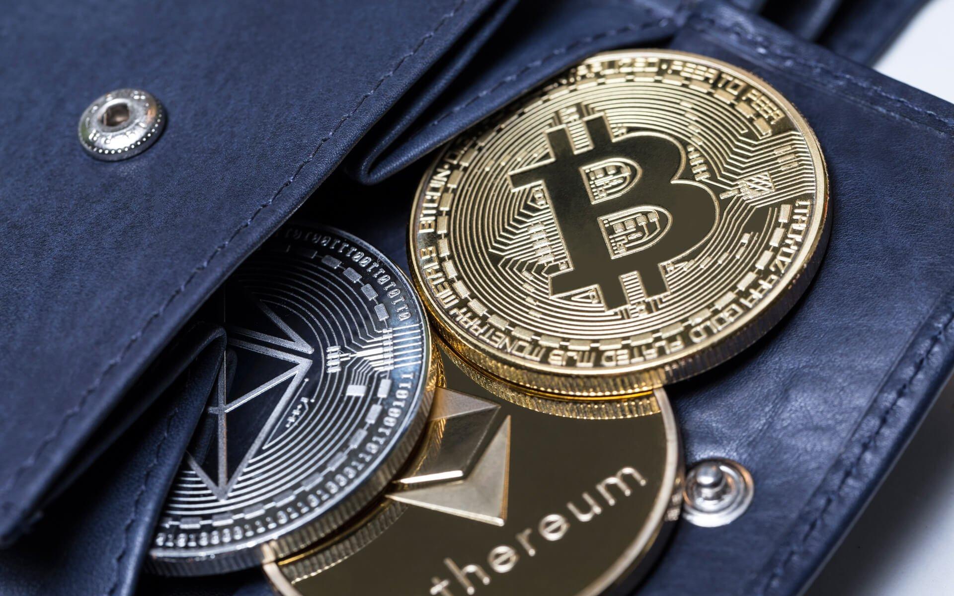 Bitcoin Hesabı Nasıl Açılır? Bitcoin Cüzdanı Nasıl Oluşturulur?
