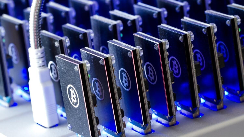 Bitcoin Madenciliği Hala Karlı Bir İş mi?