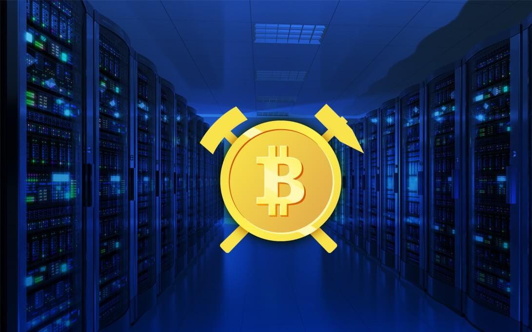 Bitcoin Madenciliği Hala Karlı Bir İş mi? 2 - Bitcoin Madenciligi Yapilir mi