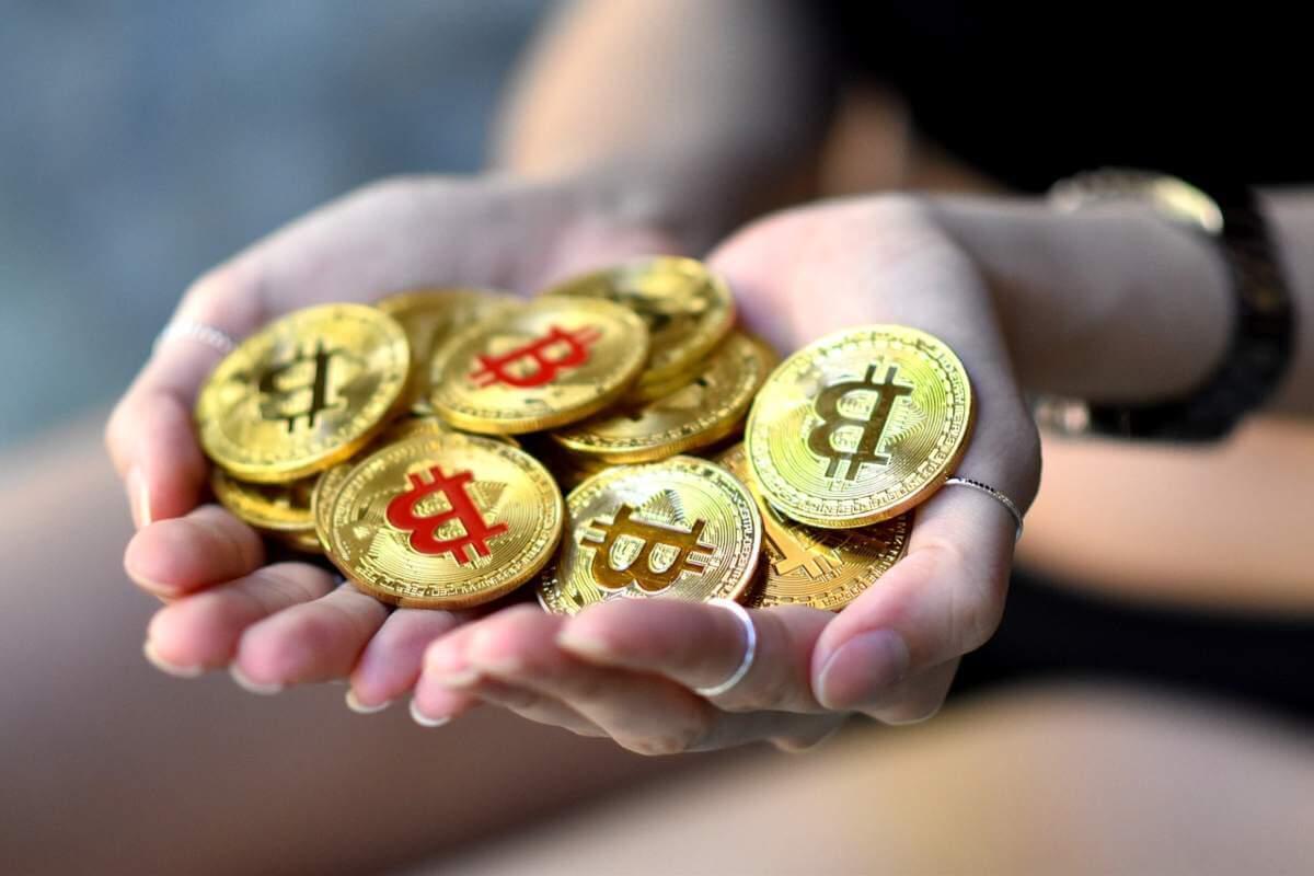 Bitcoin Ne Kadar Güvenli Yatırım Yapılır mı