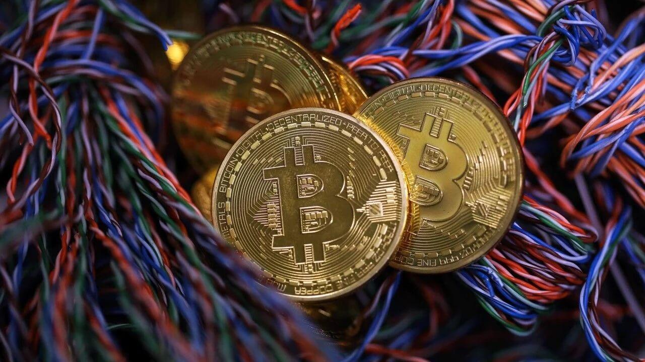 Bitcoin Ne Kadar Güvenli? Yatırım Yapılır mı? 2 - Bitcoin Ne Kadar Güvenli