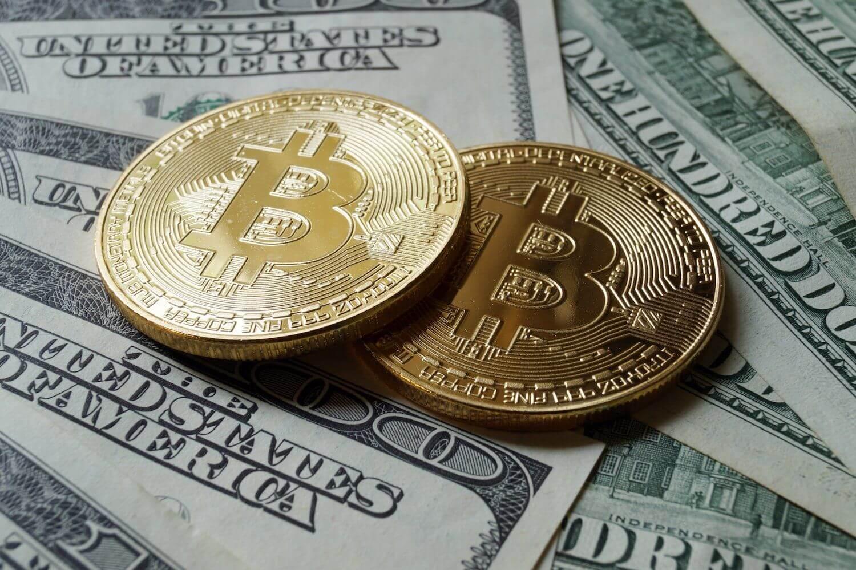 Bitcoin'in Geleneksel Para Birimlerinden Ne Farkı Var? 1 - Bitcoin Para