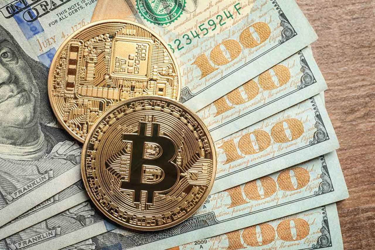 Bitcoin'in Geleneksel Para Birimlerinden Ne Farkı Var