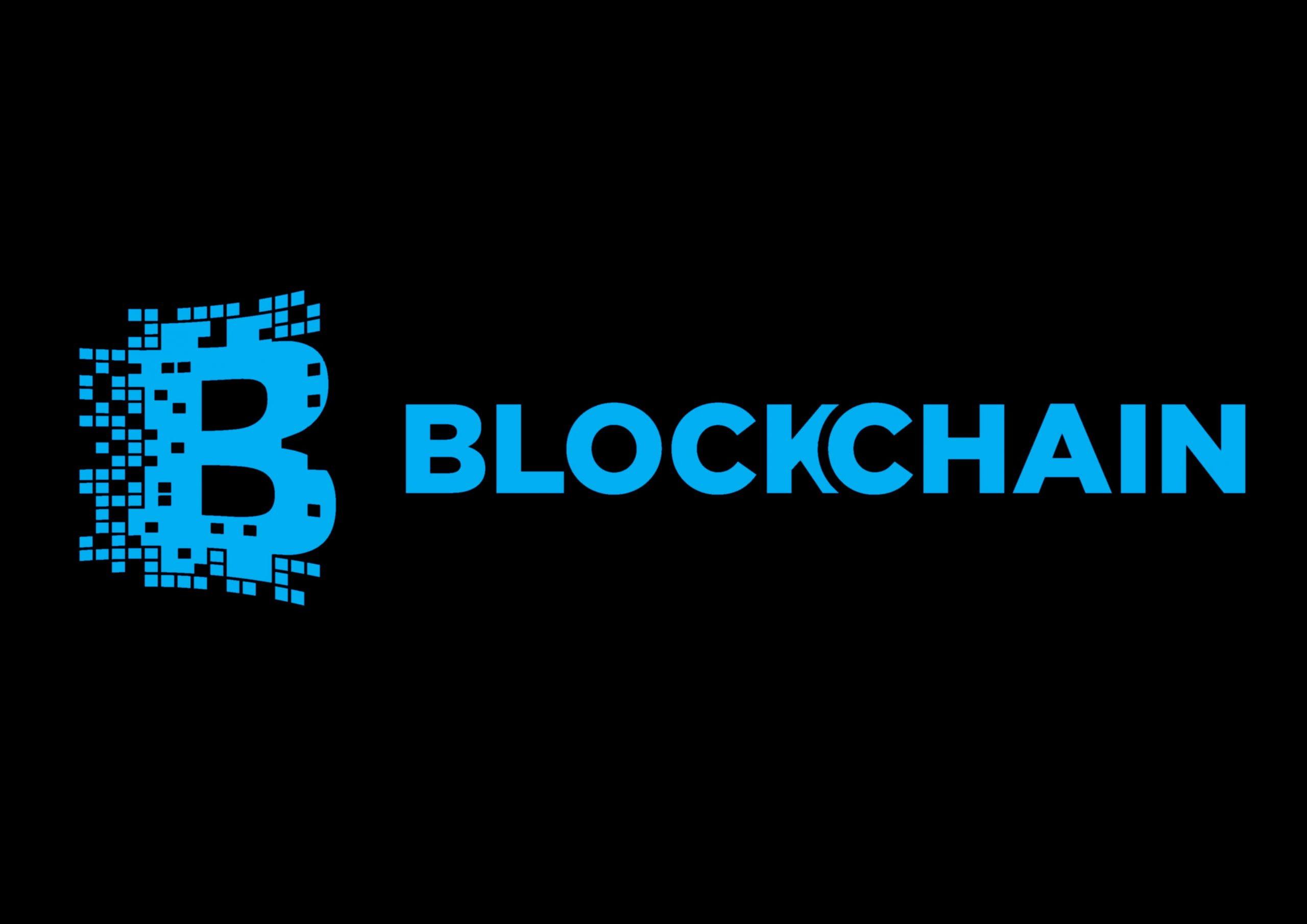 Blockchain Nasıl Çalışır? 2 - Blockchain Güvenli midir scaled